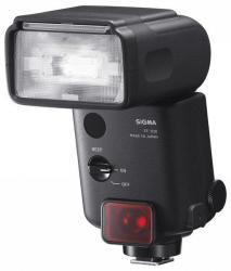 SIGMA EF-630 (Canon)