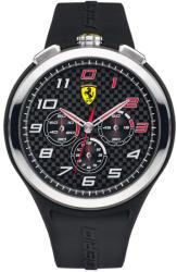 Ferrari 0830100