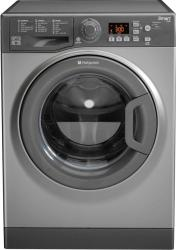 Hotpoint-Ariston WMFUG742G