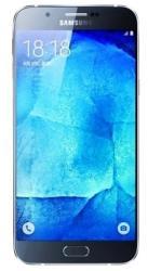 Samsung Galaxy A8 A8000 Dual 32GB