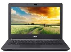 Acer Aspire ES1-731-P7HD LIN NX.MZSEU.025