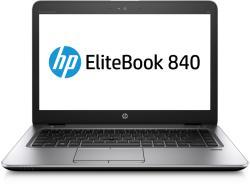 HP EliteBook 840 G3 T7N23AW