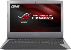 ASUS ROG G752VY-GC192T