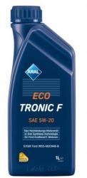 Aral Eco Tronic F 5W-20 (1L)