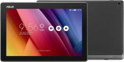 ASUS ZenPad 10 Z300CNL-6A029A