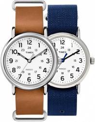 Timex TWG0125