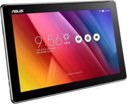 ASUS ZenPad 10 Z300M-6A043A