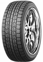 Nexen WinGuard Ice XL 165/60 R14 79Q