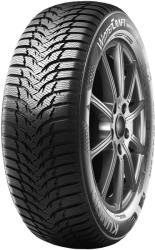 Kumho WinterCraft WP71 205/45 R17 84V