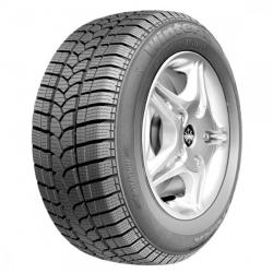 Tigar Winter 1 XL 245/45 R18 100V