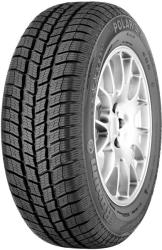 Barum Polaris 3 XL 225/50 R17 98V
