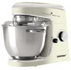 Zelmer ZFP1100