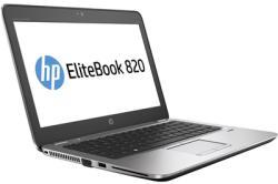 HP EliteBook 820 G3 L4Q18AV