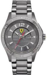 Ferrari 0830106