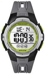 Timex TW5M067
