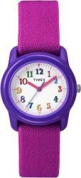 Timex TW7B994