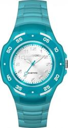 Timex TW5M064