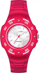 Timex TW5M065