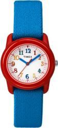 Timex TW7B995