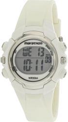 Timex T5K806