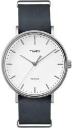Timex TW2P913