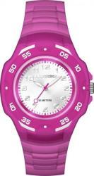 Timex TW5M066