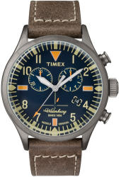Timex TW2P841