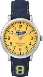 Timex TW2P834