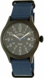 Timex TW4B048