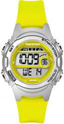 Timex TW5K967