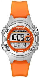 Timex TW5K968