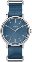 Timex TW2P887