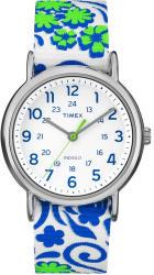 Timex TW2P903