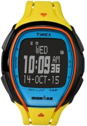 Timex TW5M008