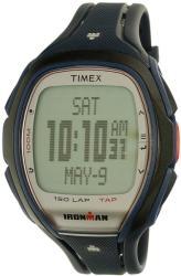 Timex TW5K965