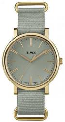 Timex TW2P885