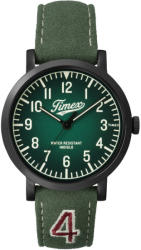 Timex TW2P833