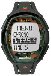 Timex Ironman TW5M010