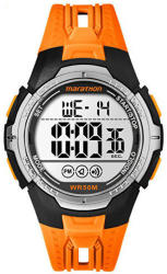 Timex TW5M068