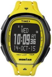 Timex TW5M005