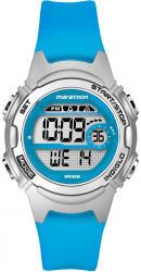 Timex TW5K969