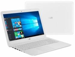 ASUS VivoBook X556UQ-XO191T