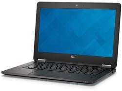 Dell Latitude E7270 N006LE727012EMEA_WIN