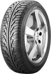 Uniroyal MS Plus 77 205/70 R15 96T