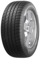 Dunlop SP SPORT MAXX 255/55 R18 109Y