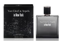 Van Cleef & Arpels In New York EDT 125ml