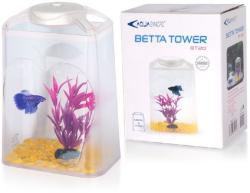 HAILEA BT20 Betta Tower (2L)