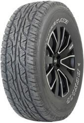 Dunlop Grandtrek AT3 225/75 R16 103Q
