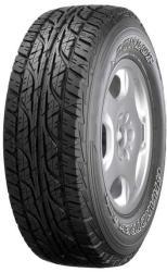 Dunlop Grandtrek AT3 215/70 R16 99S