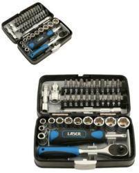 Laser Tools LAS-5960